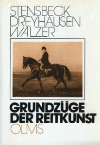 StensbeckDreyhausenWalzer